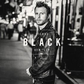 db_black_cover_digital
