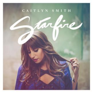 caitlyn-smith1